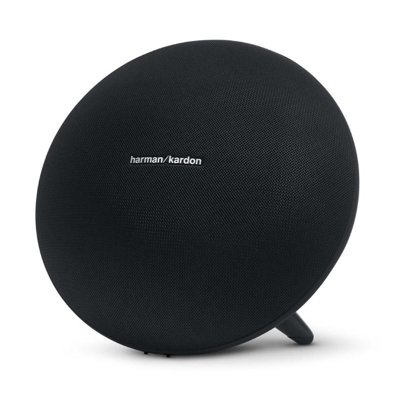 ลำโพง Harman Kardon Onyx Studio 3 Bluetooth Speaker