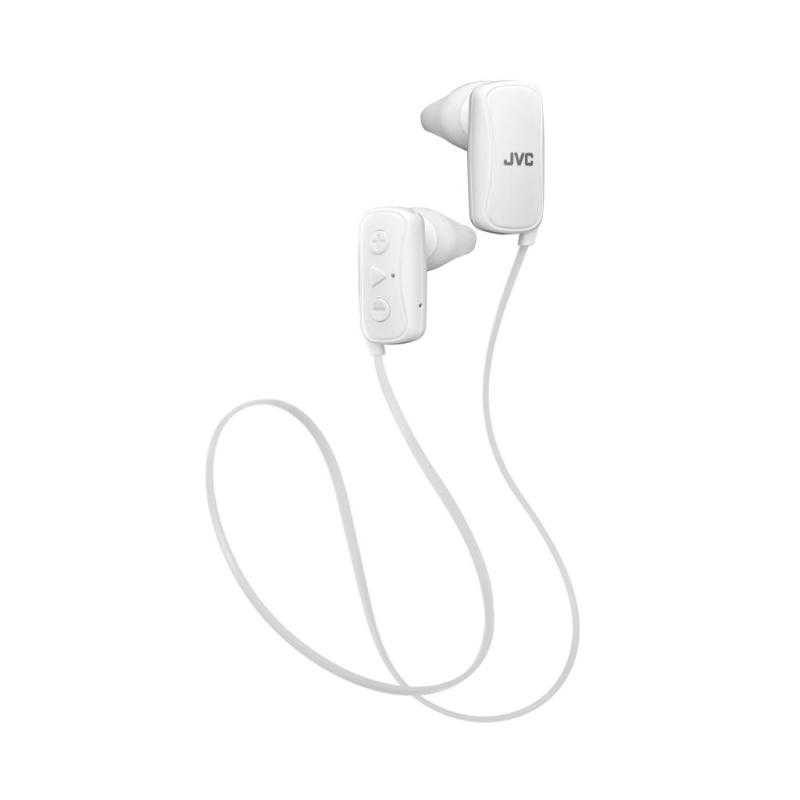หูฟังไร้สาย JVC HA-F250BT In-Ear