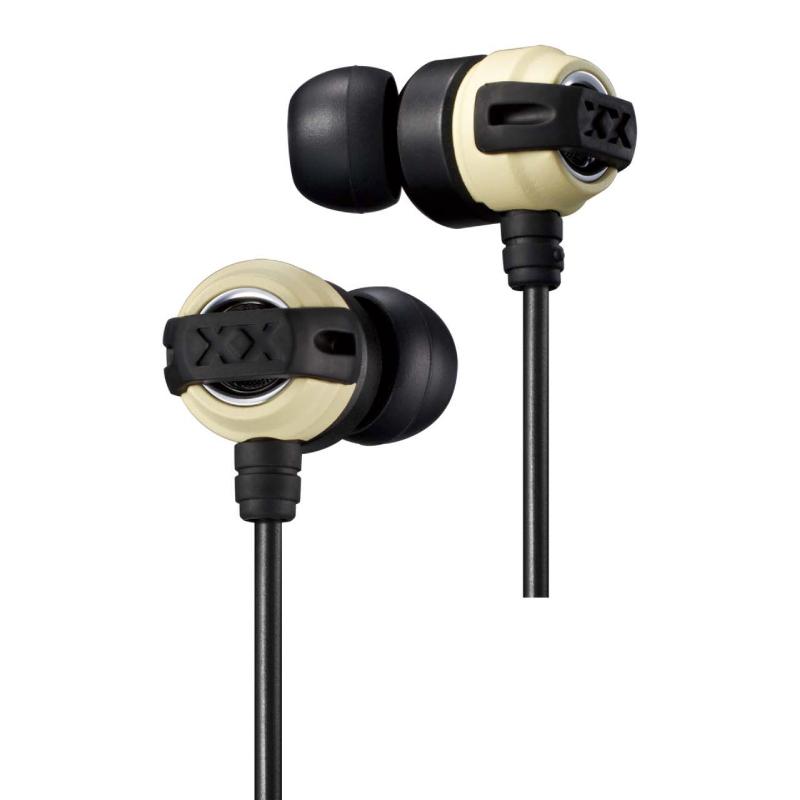 หูฟัง JVC HA-FX11X In-Ear