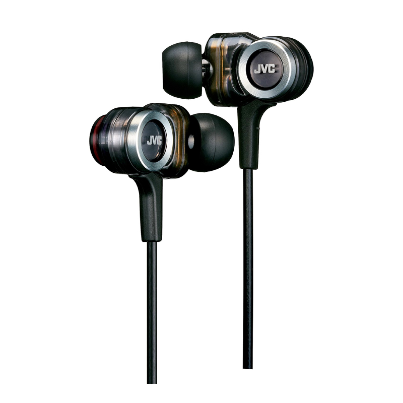 หูฟัง JVC HA-FXZ100 In-Ear