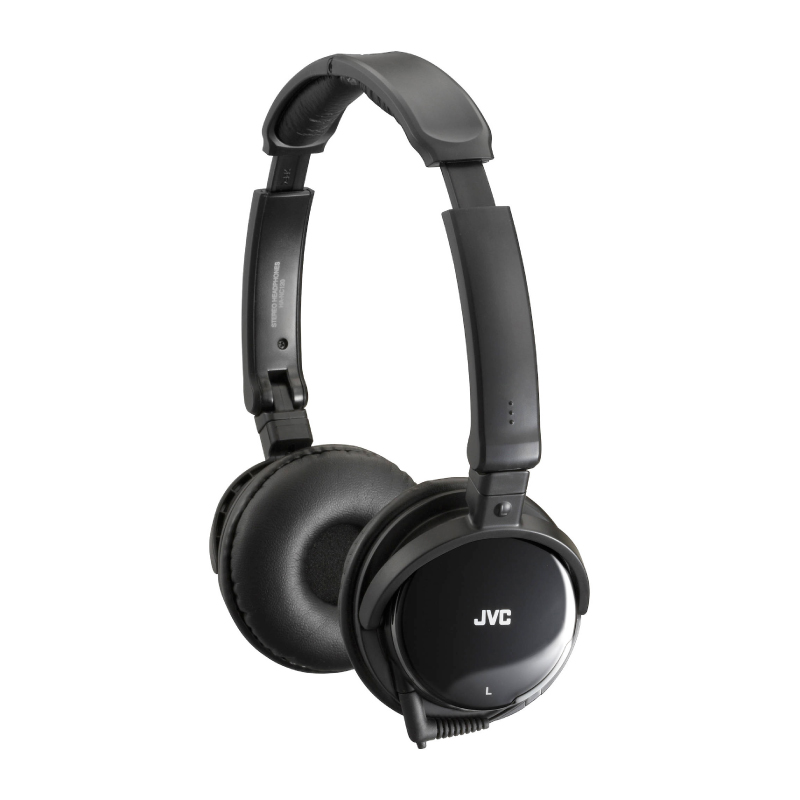 หูฟัง JVC HA-NC120 Headphone