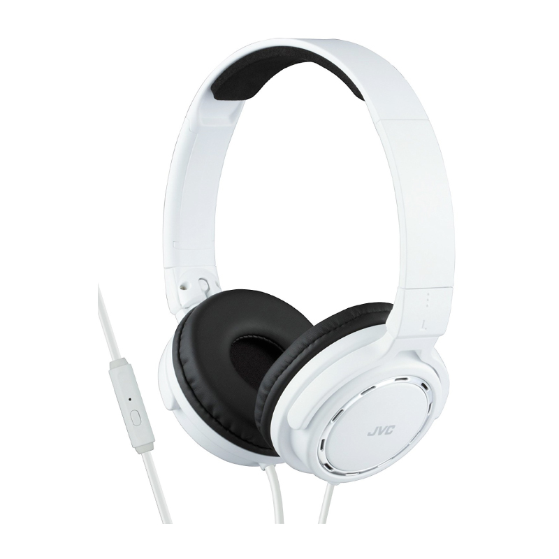 หูฟัง JVC HA-SR525 Headphone