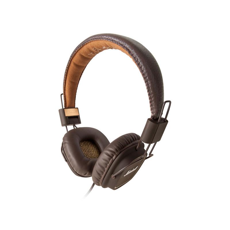 หูฟัง Marshall Major II On-Ear Headphone