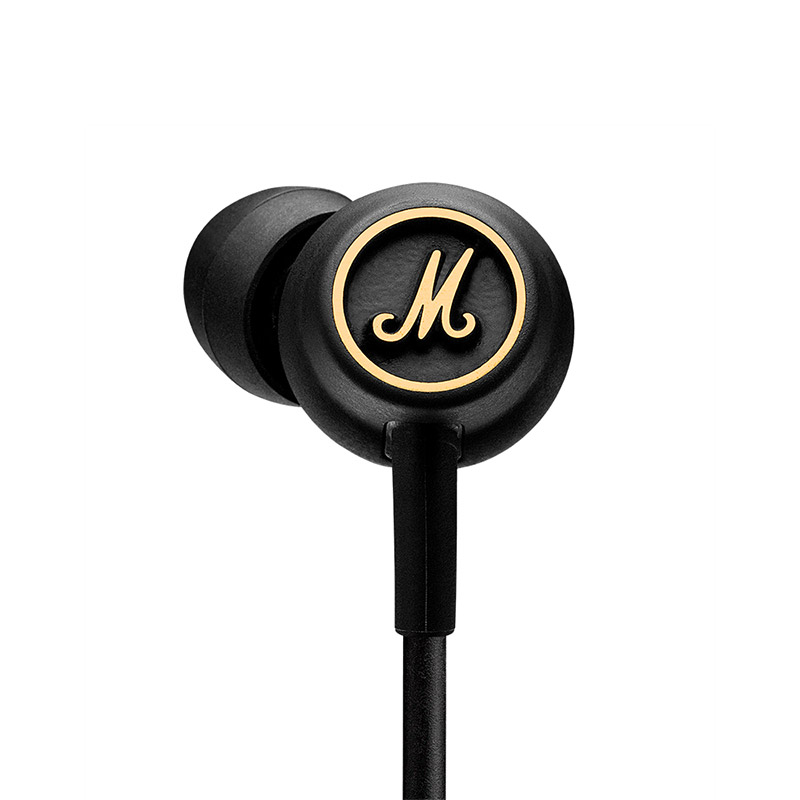 หูฟัง Marshall Mode EQ In-Ear Headphone