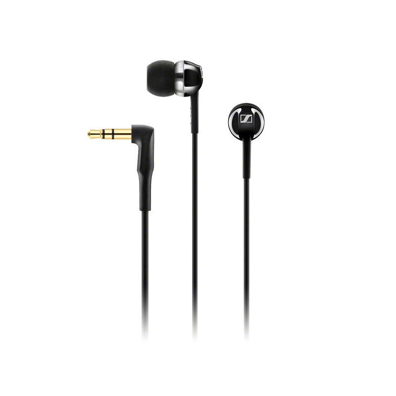 หูฟัง Sennheiser CX 1.00 In-Ear Headphone