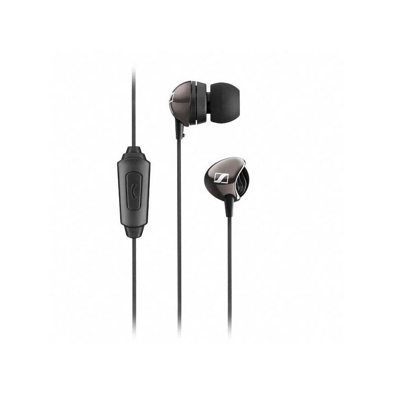 หูฟัง Sennheiser CX 275 S In-Ear Headphone