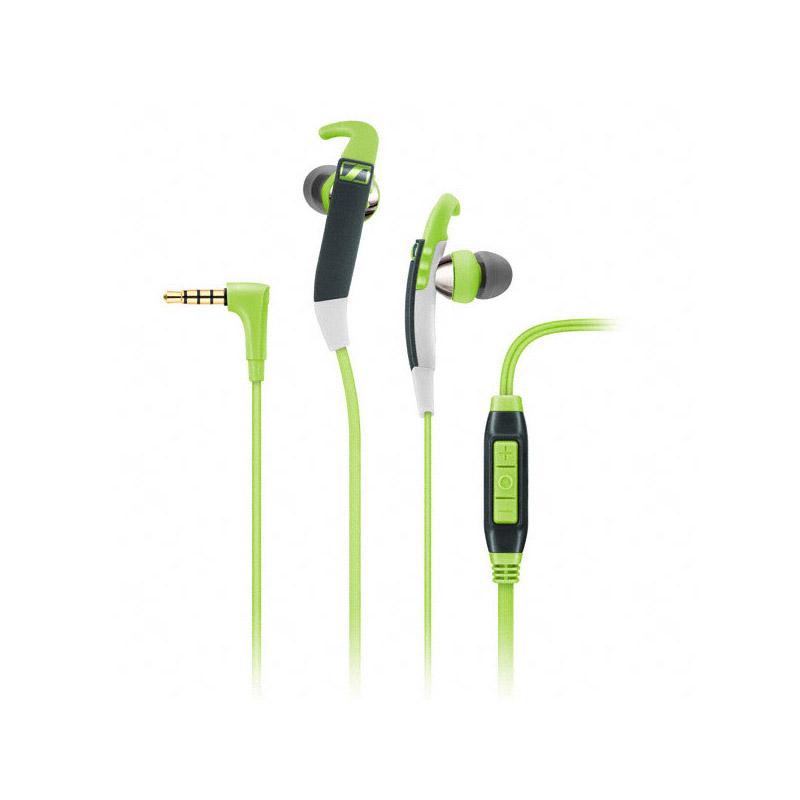 หูฟัง Sennheiser CX 686G SPORTS In-Ear Headphone