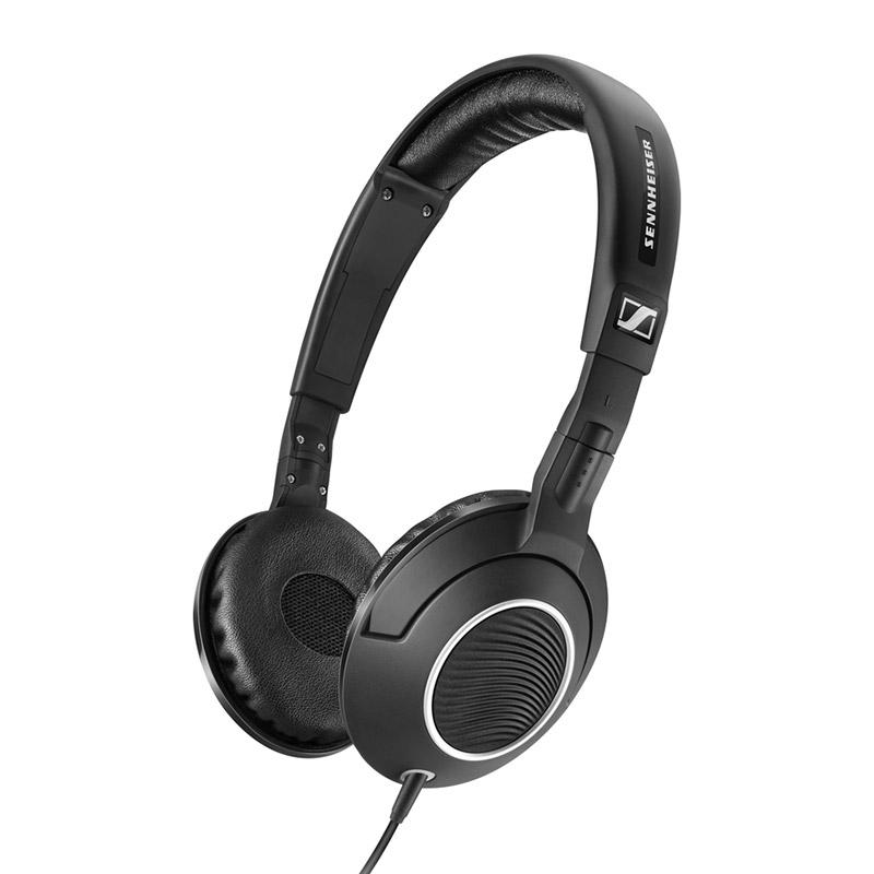 หูฟัง Sennheiser HD 231G On-Ear Headphone Android