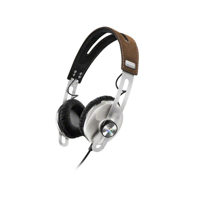 หูฟัง Sennheiser Momentum 2.0 (M2) On-Ear Headphone Android
