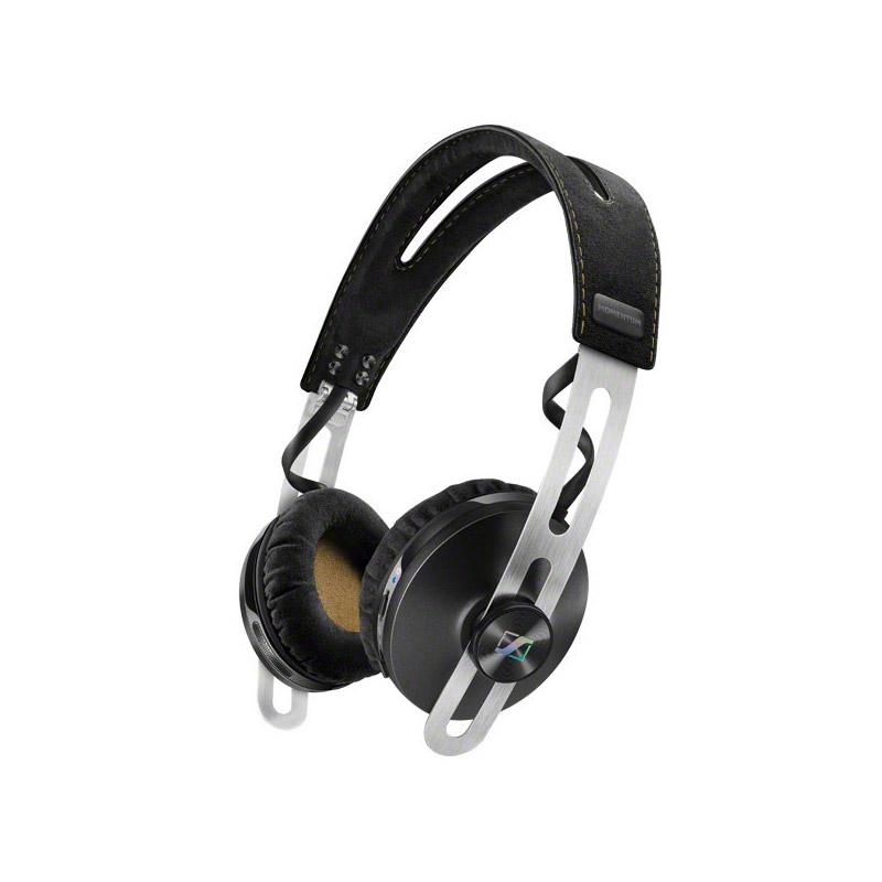 หูฟังไร้สาย Sennheiser Momentum 2.0 (M2) On-Ear Wireless Headphone