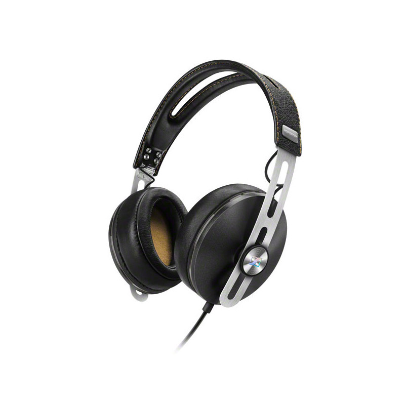 หูฟัง Sennheiser Momentum 2.0 (M2) Over-Ear Headphone Android