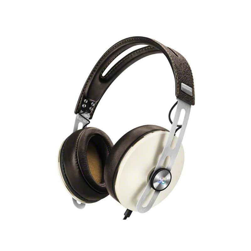 หูฟัง Sennheiser Momentum 2.0 (M2) Over-Ear Headphone iPhone