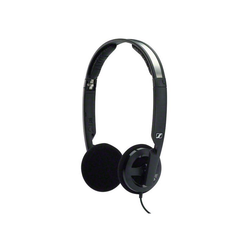 หูฟัง Sennheiser PX 100-II On-Ear Headphone