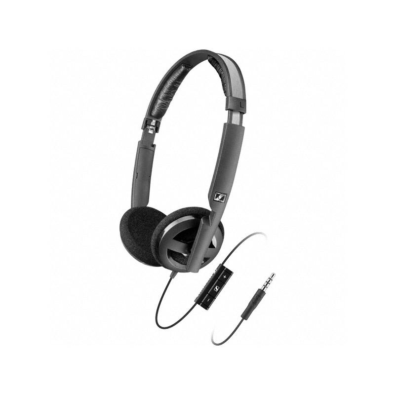 หูฟัง Sennheiser PX 100-IIi On-Ear Headphone