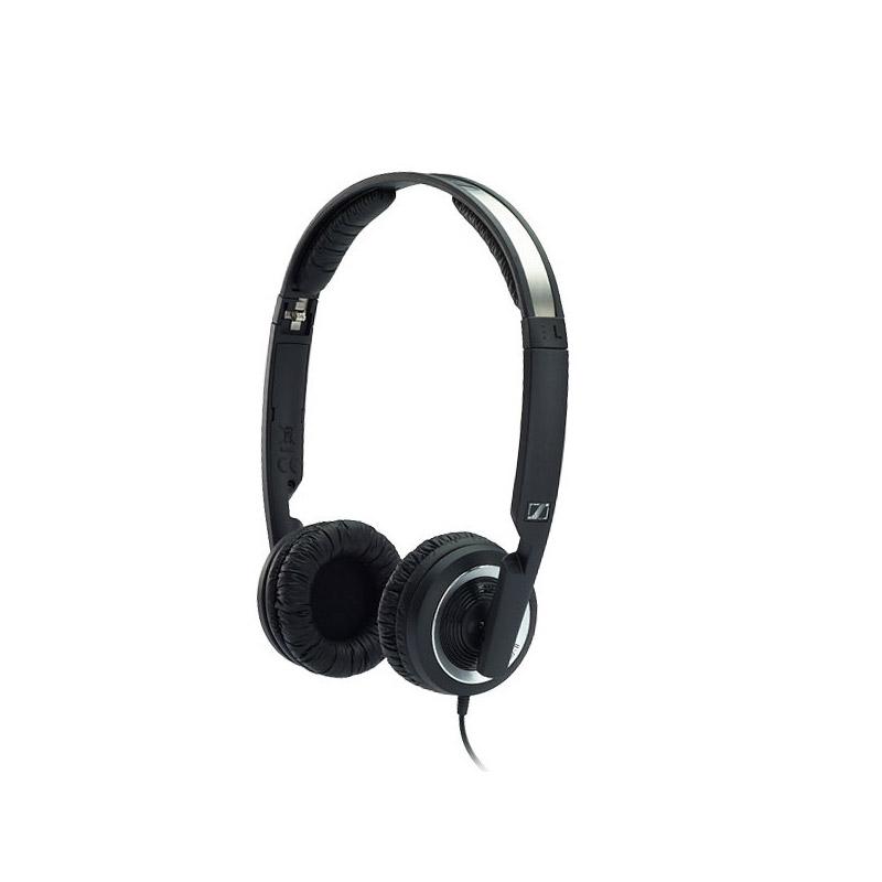 หูฟัง Sennheiser PX 200-II On-Ear Headphone