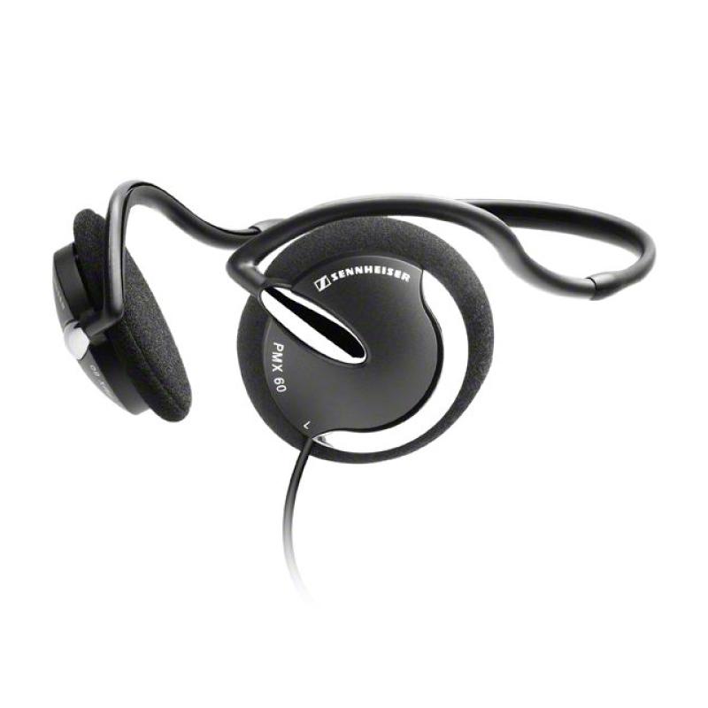 หูฟัง Sennheiser PMX 60 II On-Ear Headphone