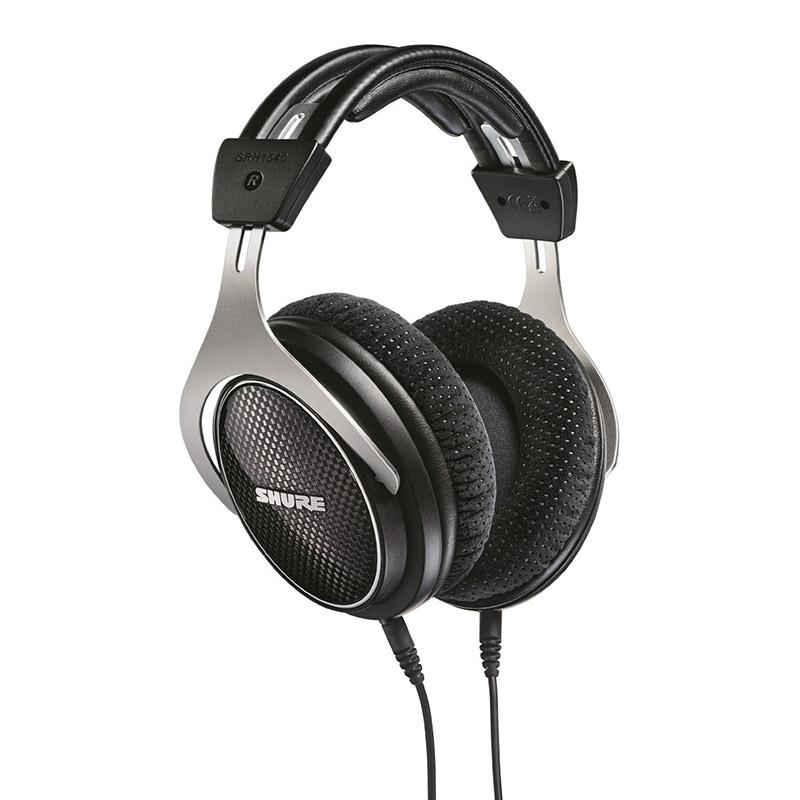 หูฟัง Shure SRH1540 Headphone