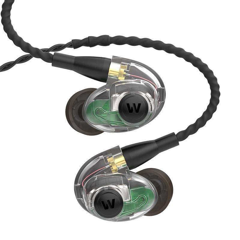 หูฟัง Westone AM Pro 30 In-Ear Headphone