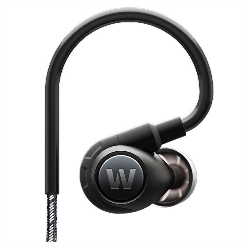 หูฟัง Westone Alpha In-Ear Headphone