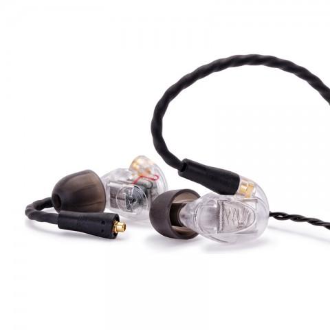 หูฟัง Westone UM PRO 50 In-Ear Headphone