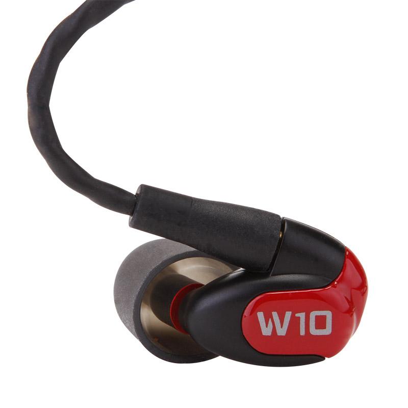 หูฟัง Westone W10 In-Ear Headphone