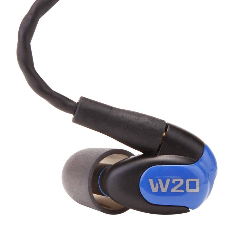 หูฟัง Westone W20 In-Ear Headphone