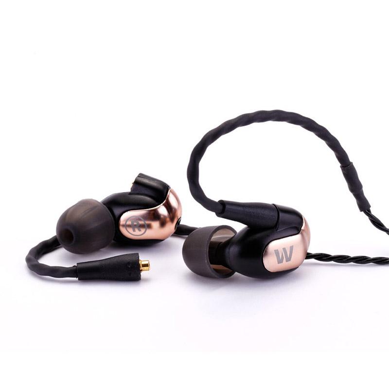 หูฟัง Westone W50 In-Ear Headphone