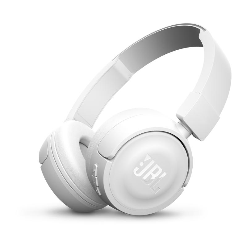 หูฟังไร้สาย JBL T450BT Headphone