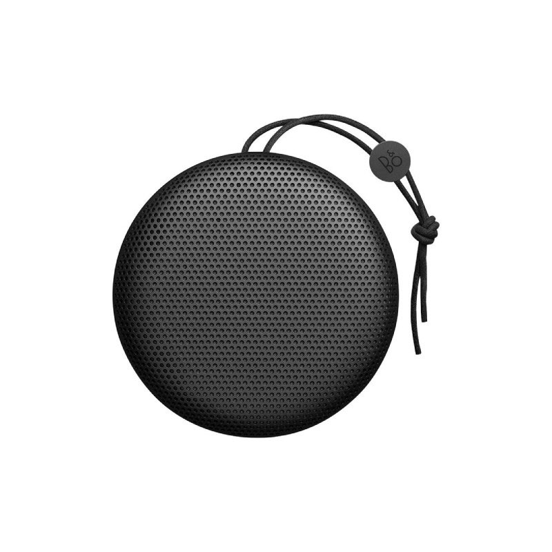 ลำโพง B&O Play BeoPlay A1 by Bang & Olufsen