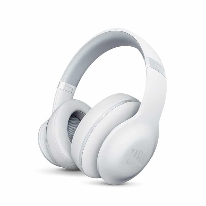 หูฟังไร้สาย JBL Everest Elite 700 Wireless Headphone