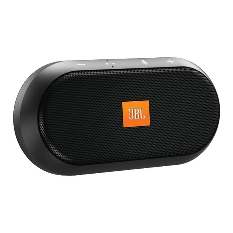 ลำโพง JBL Trip Portable Bluetooth Speaker