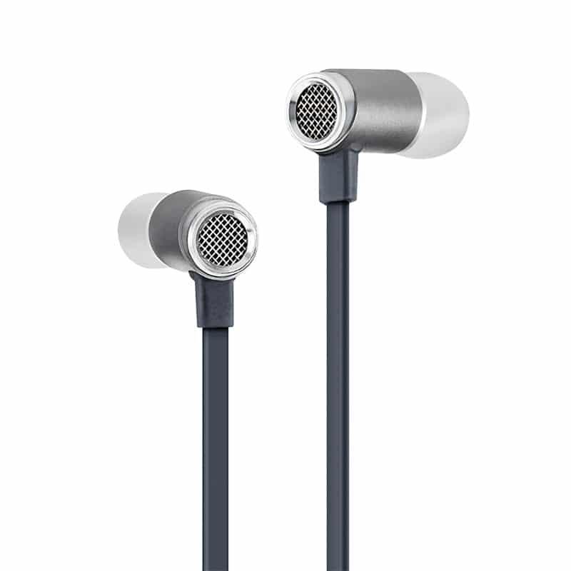 หูฟัง Master & Dynamic ME03 In-Ear Headphone