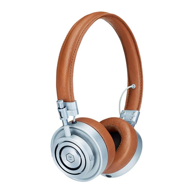 หูฟัง Master & Dynamic MH30 Headphone