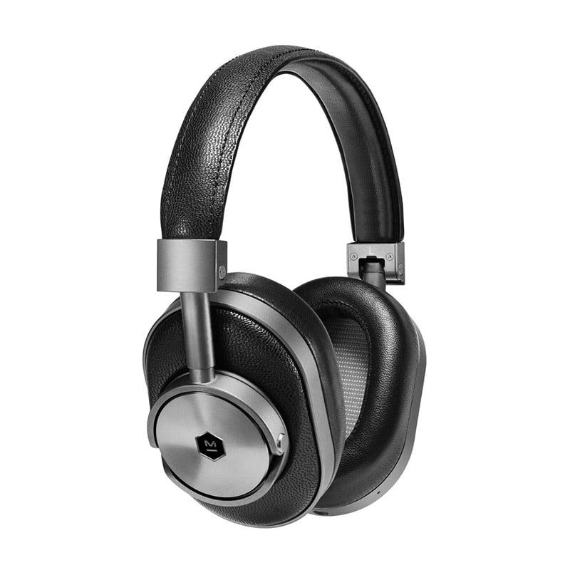 หูฟัง Master & Dynamic MW60 Headphone