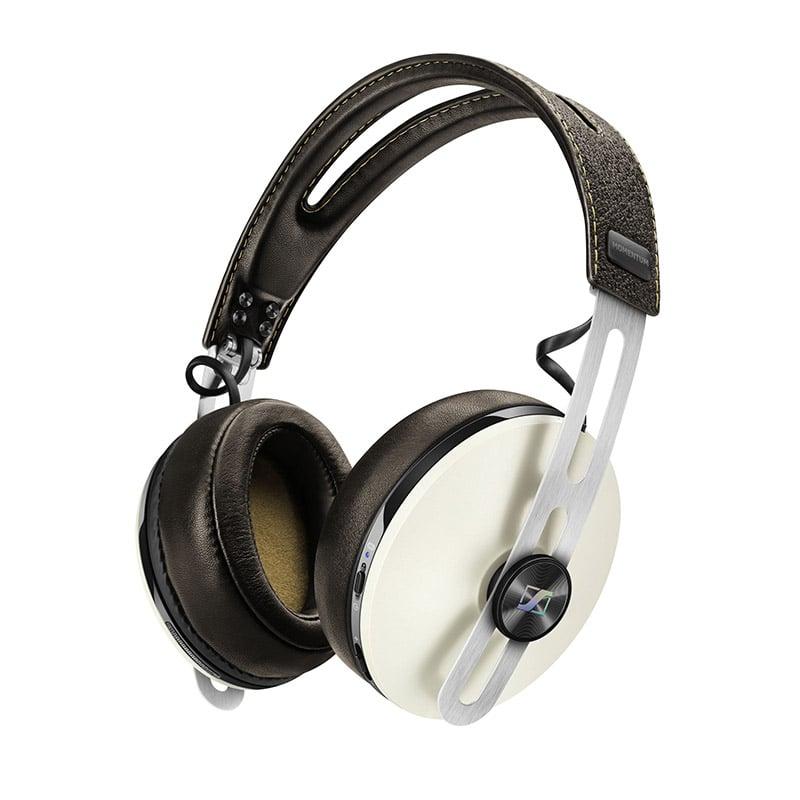 หูฟังไร้สาย Sennheiser Momentum 2.0 (M2) Over-Ear Wireless Headphone