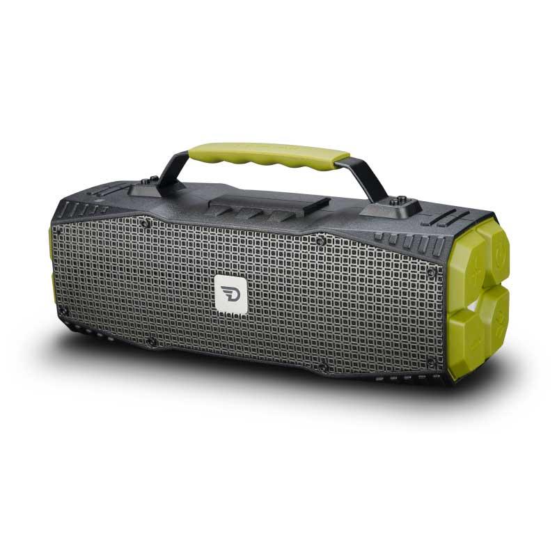 ลำโพง Dreamwave Elemental Bluetooth Speaker