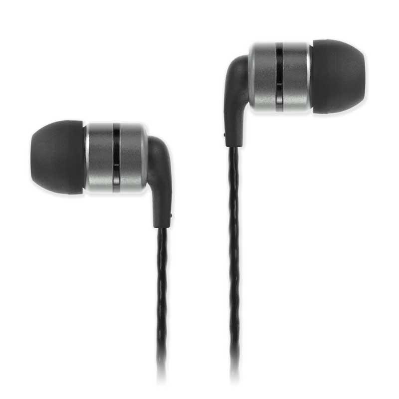 หูฟัง Soundmagic E80 In-Ear