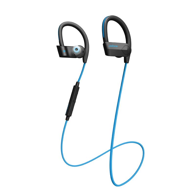 หูฟังไร้สาย Jabra Sport Pace Wireless