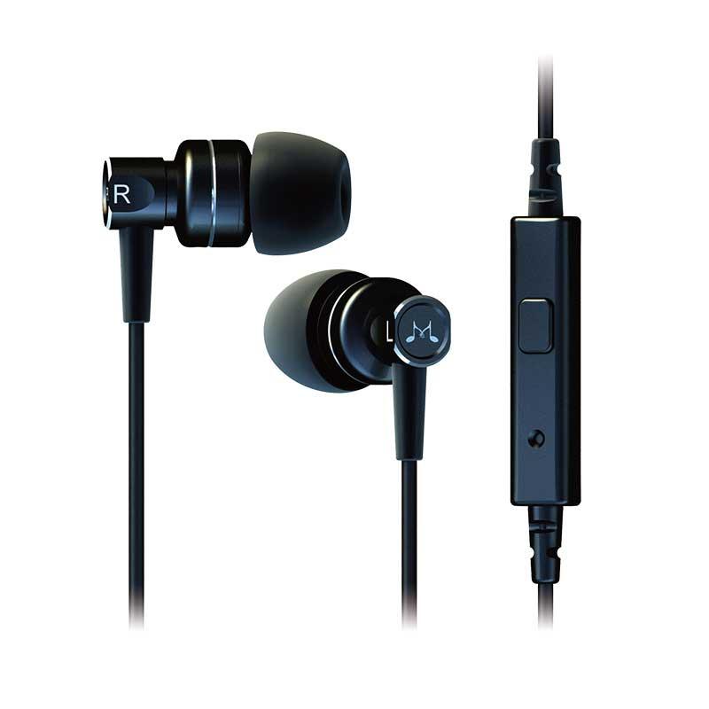 หูฟัง Soundmagic MP21 In-Ear