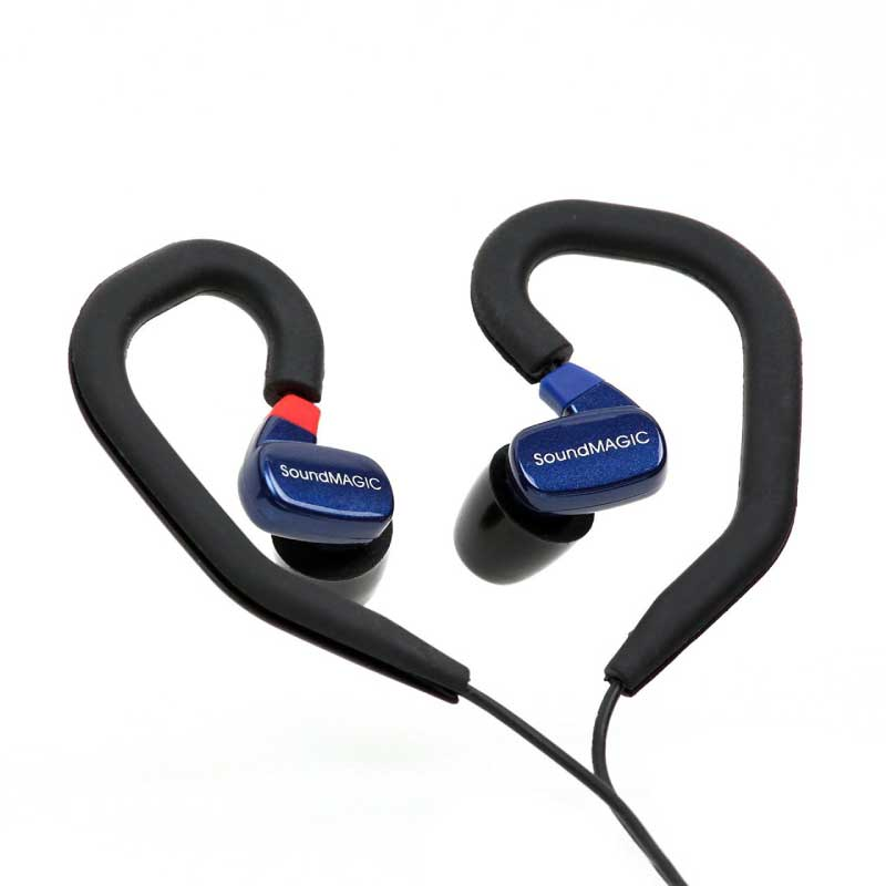 หูฟัง Soundmagic PL50 In-Ear