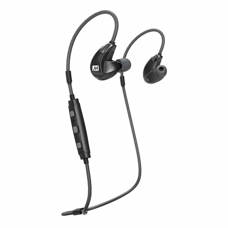 หูฟังไร้สาย Mee Audio X7 Plus In-Ear