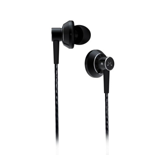 หูฟัง Soundmagic ES20 In-Ear