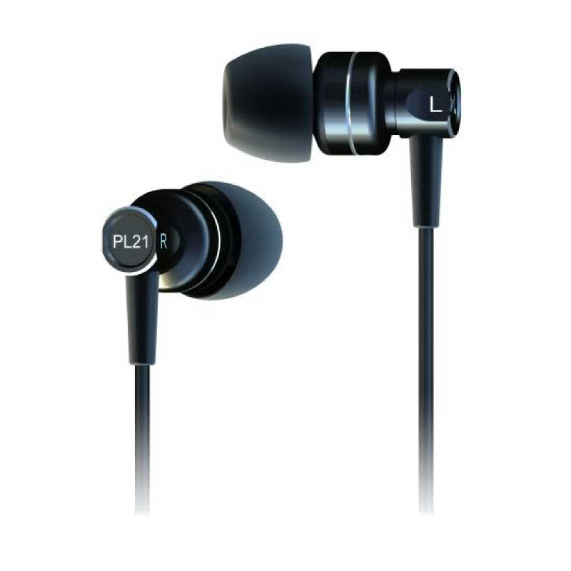 หูฟัง Soundmagic PL21 In-Ear