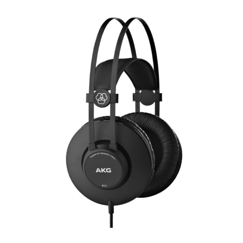 หูฟัง AKG K52 Headphone