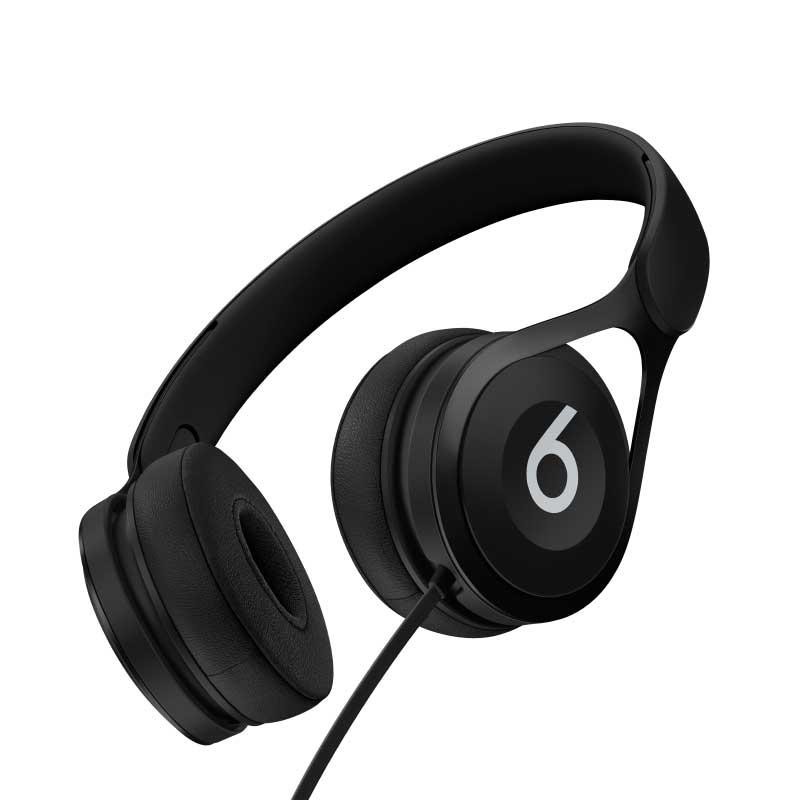 หูฟัง Beats EP On-Ear Headphone