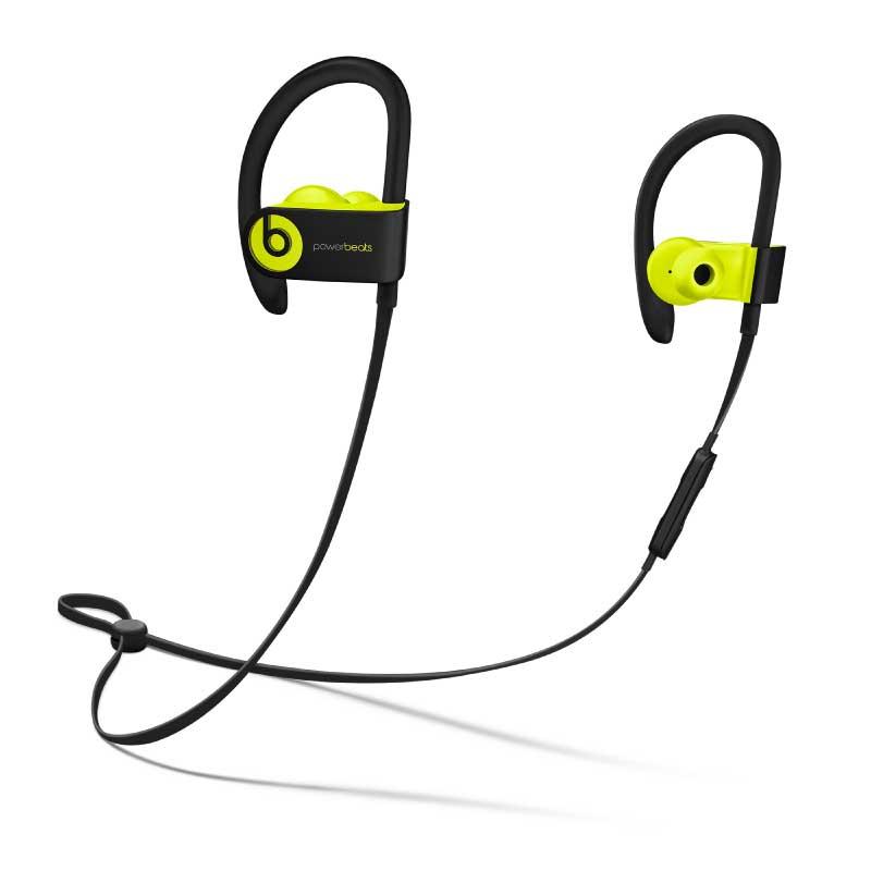 หูฟังไร้สาย Beats Powerbeats 3 In-ear Wireless