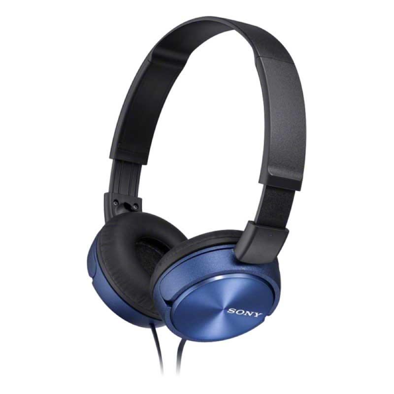 หูฟัง Sony MDR-ZX310AP Headphone
