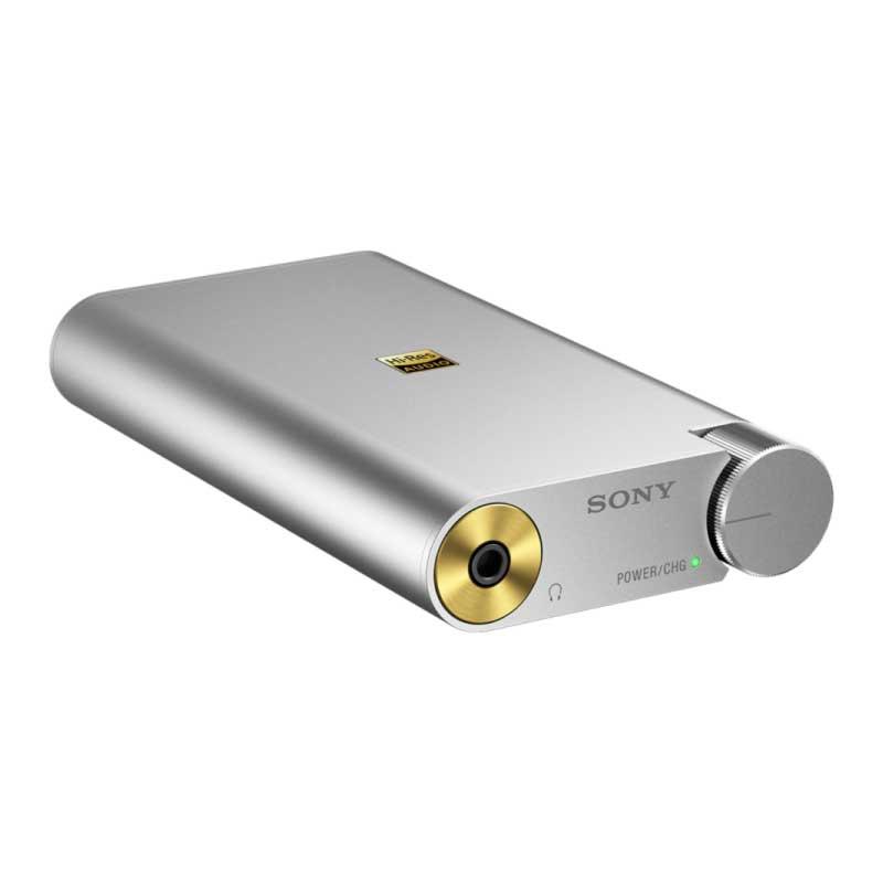 Sony PHA-1A Dac-Amp
