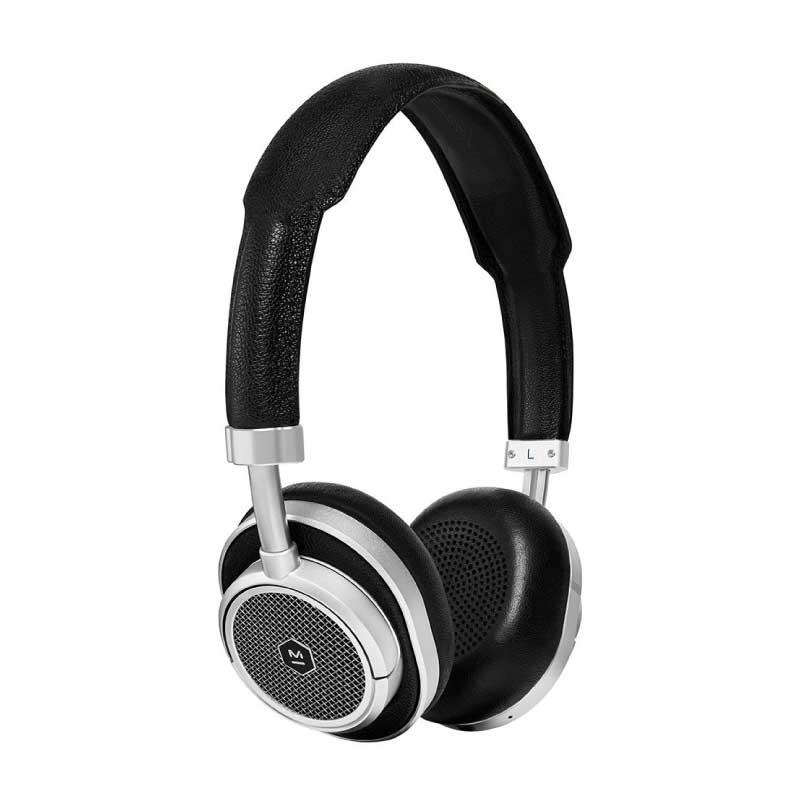 หูฟัง Master & Dynamic MW50 Headphone