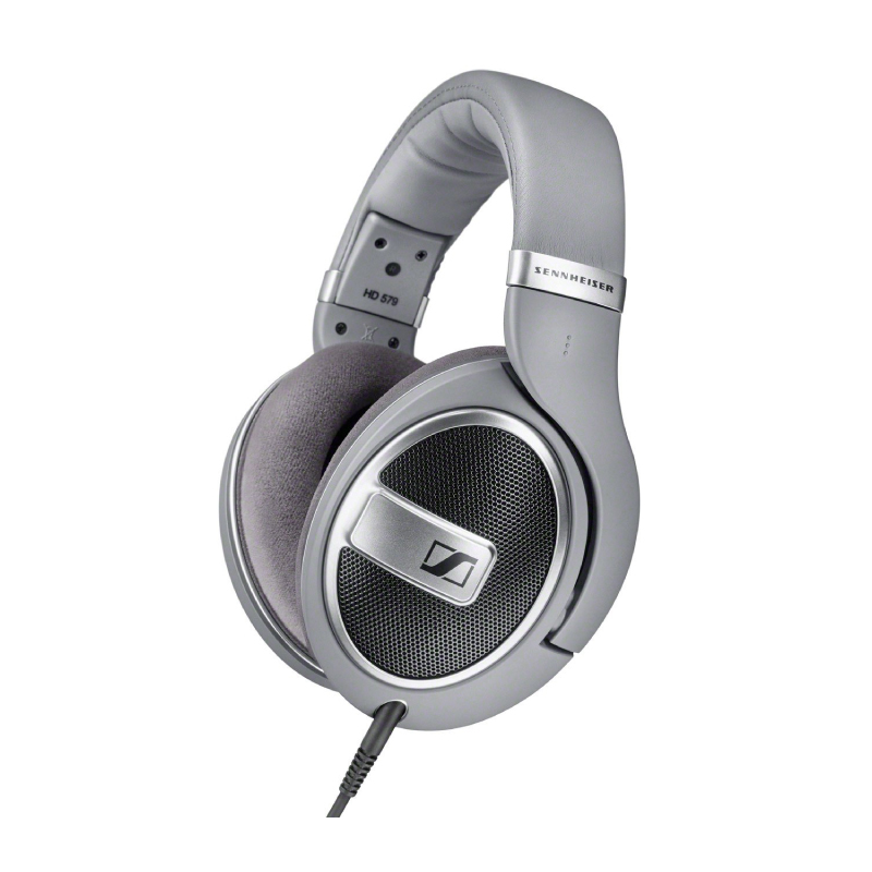 หูฟัง Sennheiser HD 579 Headphone